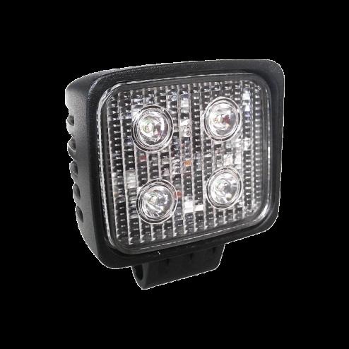 Reflektor roboczy LED 12W