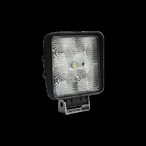 Reflektor roboczy LED 15W