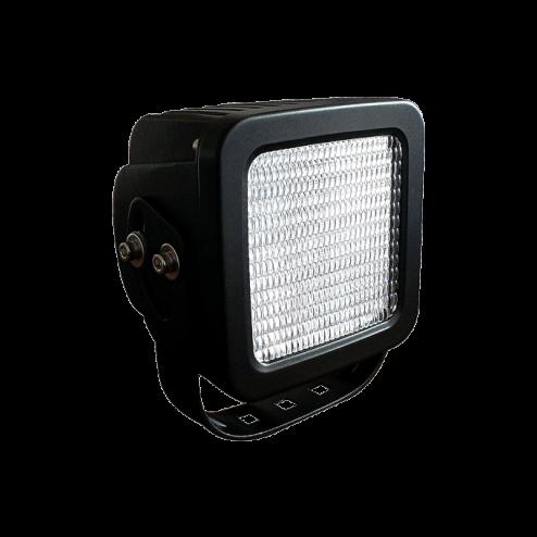 Reflektor roboczy LED 48W