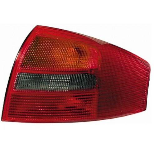 Audi A6 (97-01) sedan prawa