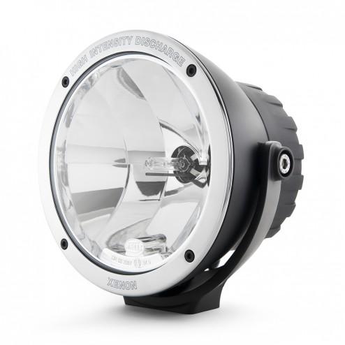 Luminator Compact Xenon