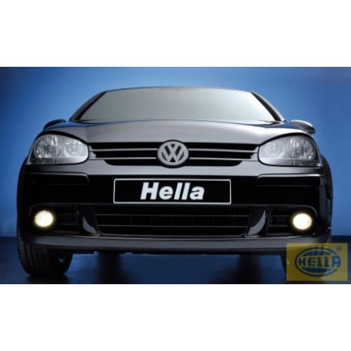 Hella H16W - VW Golf V