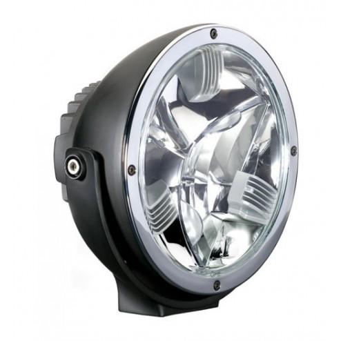 Luminator LED