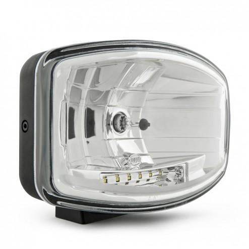 Jumbo 320 FF LED