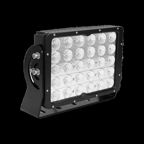 Reflektor roboczy LED 150W