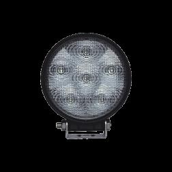 Reflektor roboczy LED 18W