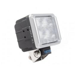 Reflektor roboczy LED 50W