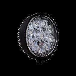 Reflektor roboczy LED 27W