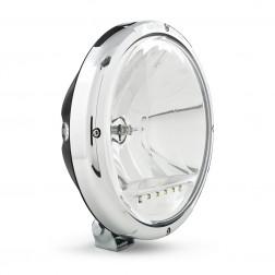 Rallye 3003 FF LED