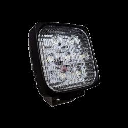Reflektor roboczy LED 35W