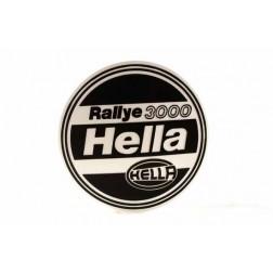 Rallye 3000 FF (osłona)