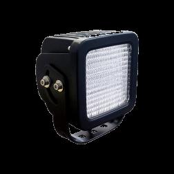 Reflektor roboczy LED 40W