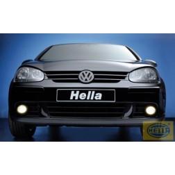 Hella H16W - VW Golf V