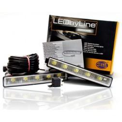 LEDayLine