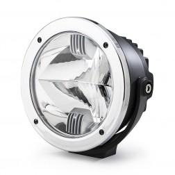 Luminator LED Compact