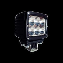 Reflektor roboczy LED 60W