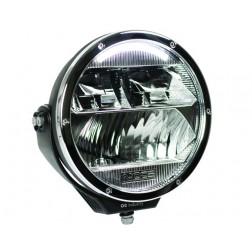 LED F240