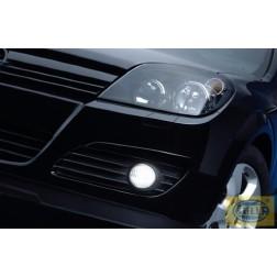 Hella H16W - Opel Astra H