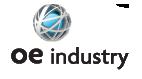 Oświetlenie samochodowe OE Industry