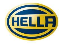 Dystrybutor firmy HELLA od 25 lat